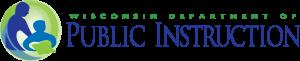 WCER Logo